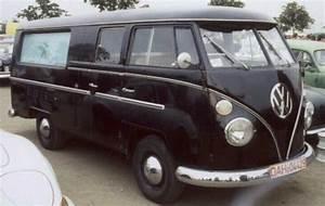 E Auto Kombi : p o de forma vw kombi the people 39 s car vw cars ~ Jslefanu.com Haus und Dekorationen
