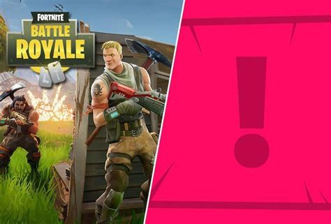 Here are some patch notes. Fortnite Server Status Today: Fortnite Downtime news for ...