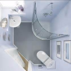 corner bathroom sinks creating space saving modern