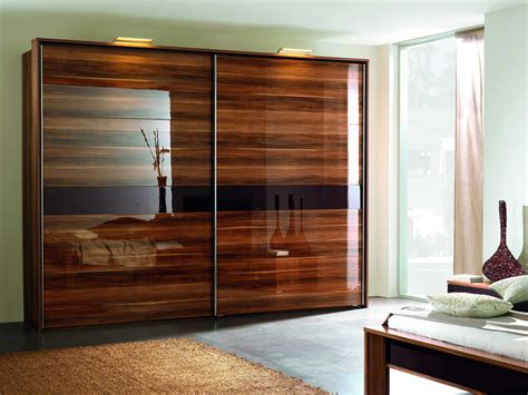Wooden Wardrobe For Bedroom by Wall Almirah Design Pictures Best Wardrobe Ideas On