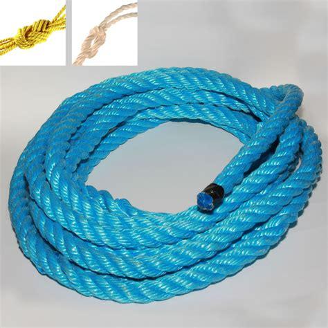 corderie lorenzi fabricant de ficelles et cordages pour