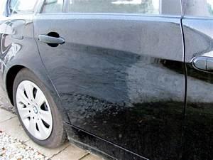 Kann Man Bodenfliesen Lackieren : kann man eine autot r mit der spraydose lackieren ~ Lizthompson.info Haus und Dekorationen