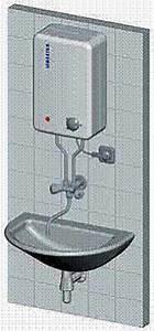 Boiler 5 Liter Untertisch Niederdruck : boiler oder speicher ~ Orissabook.com Haus und Dekorationen