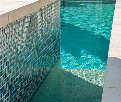 Modern — Sekas Custom Pools in 2020   Custom pools, Cool ...