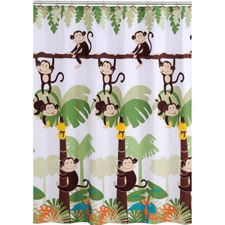 monkey shower curtain k2 2367f2f8 d050 445e 92f7 c83450f0fd9a v1 jpg