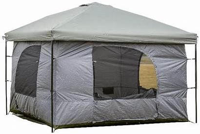 Tent Camping Tents Standing Canopy Glamping Giphy