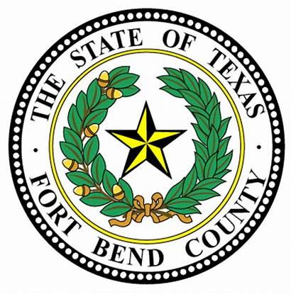 Bend Fort County Assistance Program Road Emergency