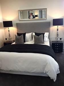 Chic, Bedroom