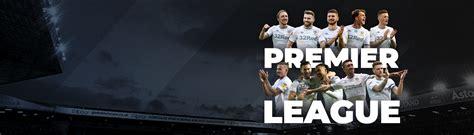 We are back! Leeds United are promoted! - Leeds United