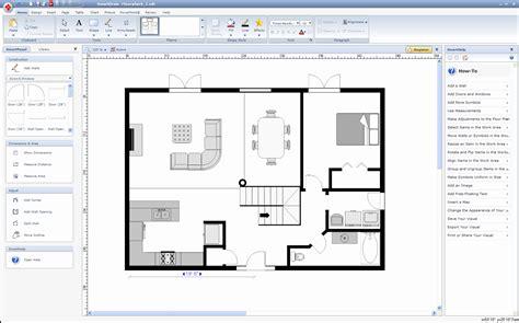 home design app floor plan house app home fatare