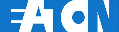 Eaton Logo Png | www.imgkid.com - The Image Kid Has It!