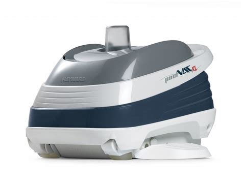 Best Above Ground Pool Vacuum Reviews 2018 & Buying Guide