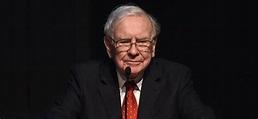 Warren Buffett Says Improving This 1 Simple Skill Will ...