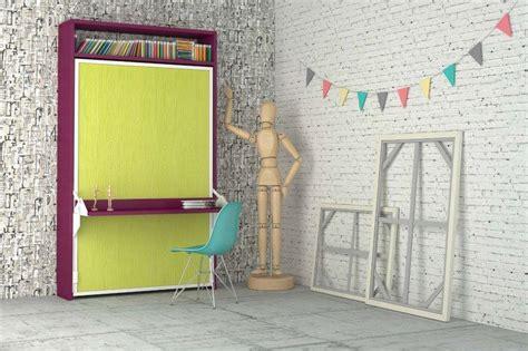 armoire lit bureau escamotable lits escamotables tous les fournisseurs lit abattant