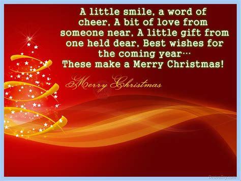 smile  word  cheer  bit  love