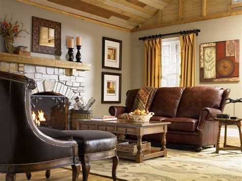 country living room ideas 2015 best and cool country living room ideas for home