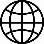 Icon Globe Vectors Flaticon App Pricing Faq