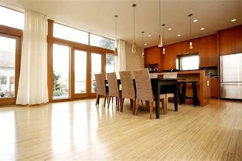 best flooring for kitchen and dining room ceramic floor tiles design for living room artdreamshome