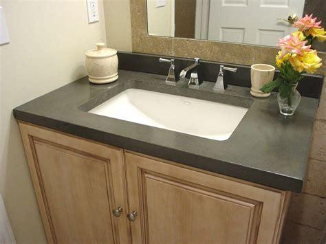 Attachment Bathroom Vanities With Tops (301) Diabelcissokho