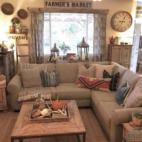 budget imges sitting best furniture best rustic living 4 simple rustic farmhouse living room decor ideas my