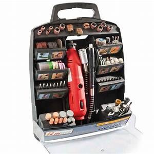 94 Outil De Bricolage : mini outil de bricolage lectrique 135 watts l 39 atelier ~ Dailycaller-alerts.com Idées de Décoration