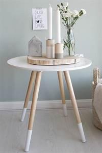 Skandinavische Möbel Design : skandinavische m bel verleihen jedem ambiente ein modernes flair m bel designer m bel ~ Eleganceandgraceweddings.com Haus und Dekorationen