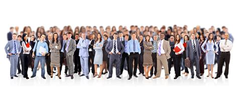 cabinet de recrutement pau агентство бизнес решений наша команда