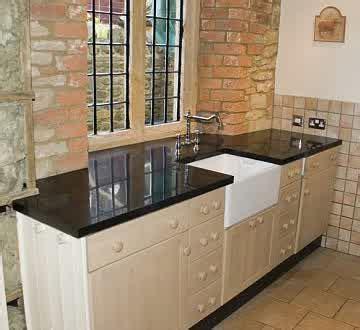 tips for choosing the best kitchen worktops actual home