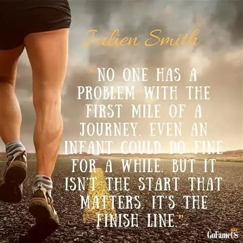 What Are The Best Motivational Quotes For Students?  Quora. Relationship Quotes Depressing. Good Morning Quotes Uk. Disney Quotes To Cheer Someone Up. Quotes About Change Being Good. Country Song Quotes Yahoo Answers. Sister Quotes Jodi Picoult. Christmas Quotes Einstein. Beach Yoga Quotes