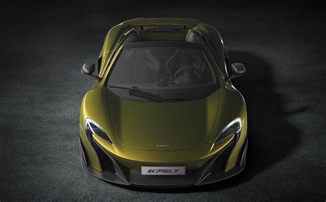Request more info on ferrari f8 spider. McLaren reveals 675LT Spider, new lightweight drop-top | PerformanceDrive