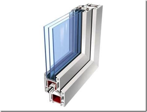 При каком температурном режиме можно ставить однокамерный стеклопакет?