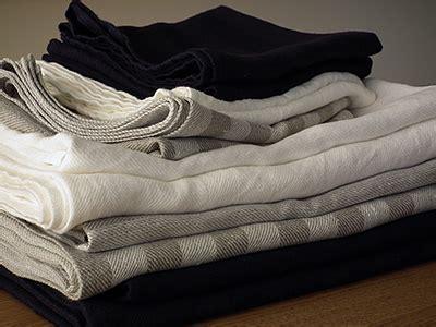 Lucas Bath Towels White Natural Aubergine   LinenMe