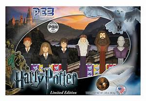 Pez Candy  Inc  Partners With Warner Bros  Consumer