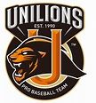 Uni-President 7-Eleven Lions - CPBL STATS