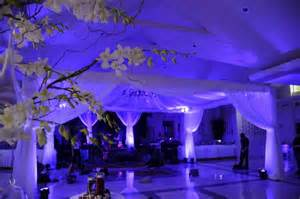 wedding venues in covington la 9 best images about weddings on trees w hotel and museum of