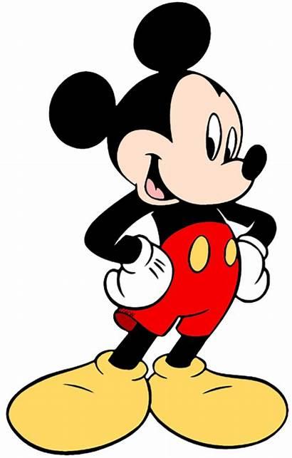 Mickey Mouse Disney Clip Minnie Mice