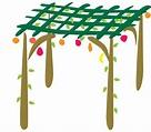 Emanu-El | Activities for Sukkot