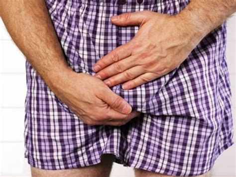 Tips For Healthy Penis And Scrotum Healthy Living