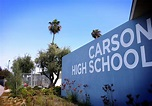 Carson, California: A City of Diversity and Industry | See ...
