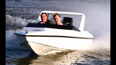 Addictor Boat For Sale Craigslist by Mini Speed Boat Business For Sale