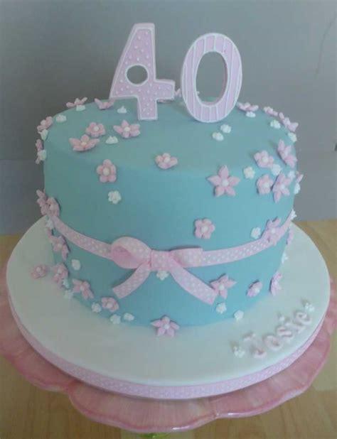 papoose mamoose  birthday cake gluten