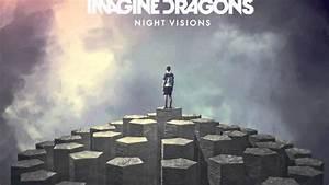 Imagine, Dragons, -, Demons, Lyrics, Download