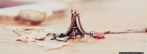 aiiaworld - Nazma Khatoon - cute-ite-best-tumblr-pictures ...