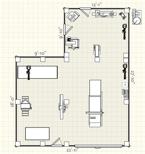 shed layout plans shed layout stu 39 s shed