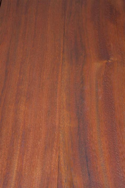 Tali ? Exotic Hardwood Flooring & Lumber