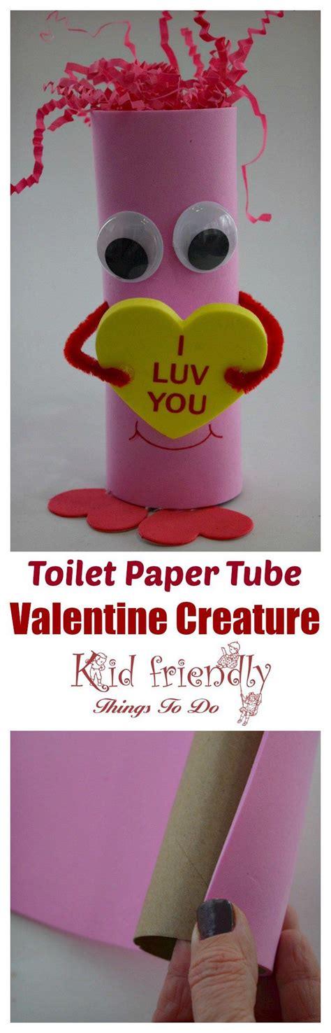 best 25 day crafts ideas on diy 918   b4d73d46002961ec6c3b46014f5b47f4 valentines day crafts for kids preschool valentines day party
