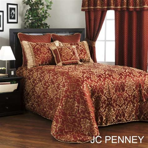 Spanish Style Bedding : Chinese Bedding Set Decor with