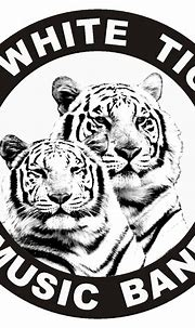The White Tigers - YouTube