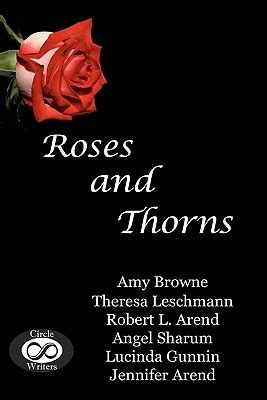 roses  thorns  amy browne reviews discussion