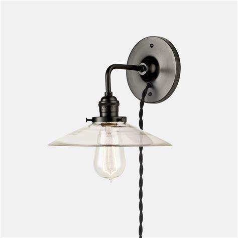 guide to choosing plug in wall lights warisan lighting